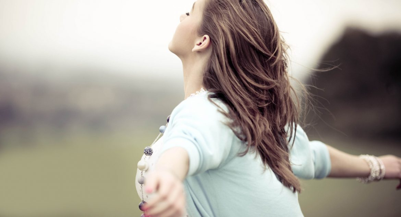 breath-of-fresh-air