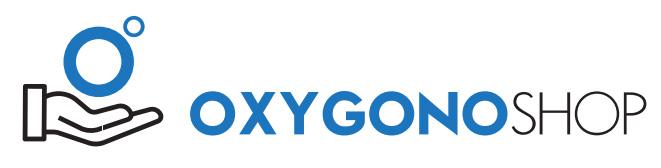 OXYGONOSHOP